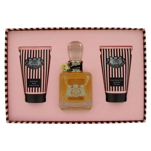 NEW Fragrances ~ Juicy Couture Perfume Gift Sets & More ...