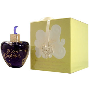 lolita-lempicka-midnight